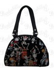 Mariachi Party Bowling Bag