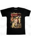 Painful Rockabilly T-Shirt