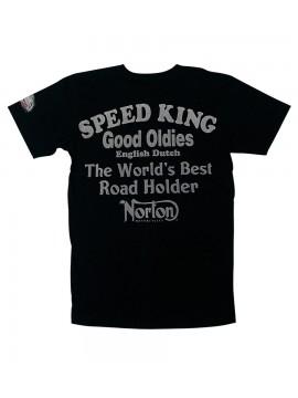 Good Oldies T-Shirt