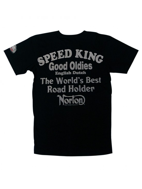 Good Oldies T-Shirt