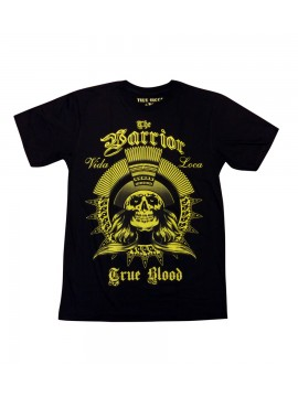 The Pirate Warrior T-Shirt